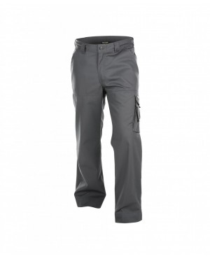 Liverpool service trousers
