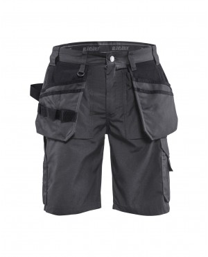 1526 Lightweight shorts