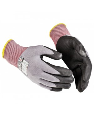 Guide 580 work glove 4141