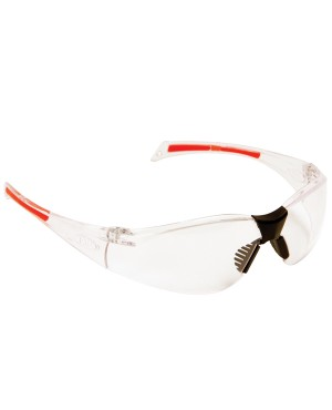 ST8000 Safety spectacle anti-scratch and anti-mist