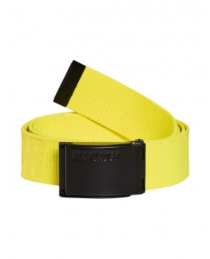 4034 Belt available in multiple colors
