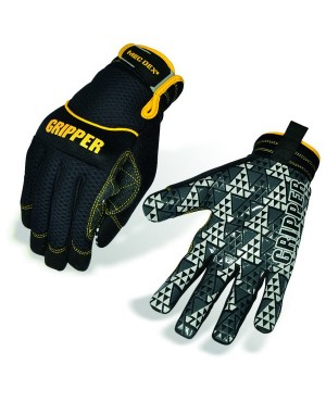 Mec Dex Mechanic Grip glove