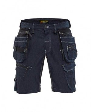 Craftman shorts stretch X1900