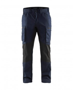 1459 Stretch service trousers